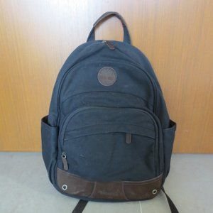 TIMBERLAND BACKPACK - NEW